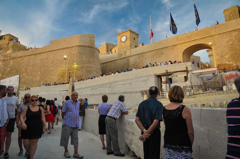 Malta-Victoia-(25).jpg