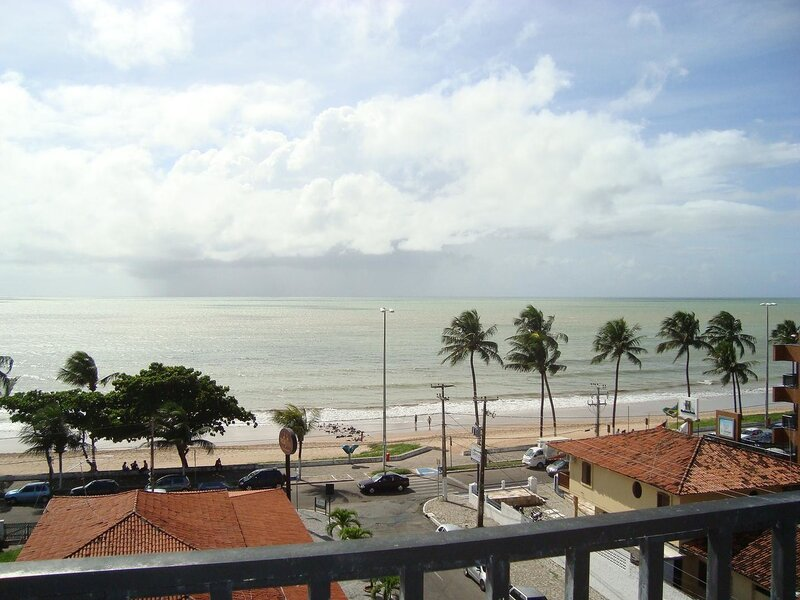 Океан d 9 утра 9.06.2009