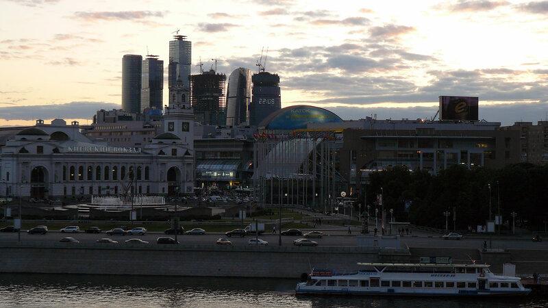 http://img-fotki.yandex.ru/get/3601/art-pushka.9/0_baf5_6cf9335a_XL.jpg