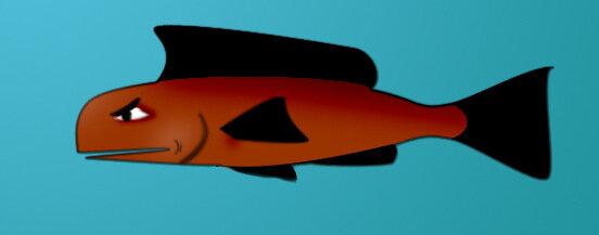 indfish