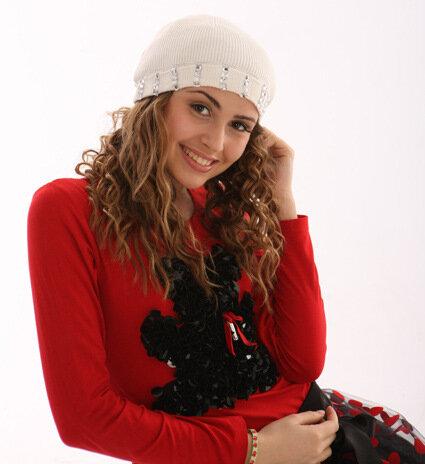http://img-fotki.yandex.ru/get/3601/bibigon-tv.0/0_2629f_3c331d9d_L.jpg