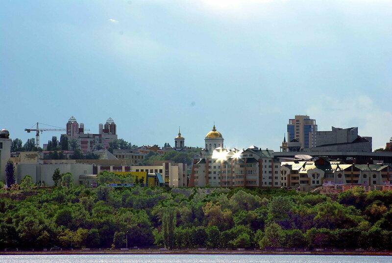 http://img-fotki.yandex.ru/get/3601/buhgalter-audit.e/0_28834_cdb954dd_XL