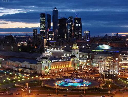 http://img-fotki.yandex.ru/get/3601/d1ego49.5/0_bc65_80b655bf_L.jpg