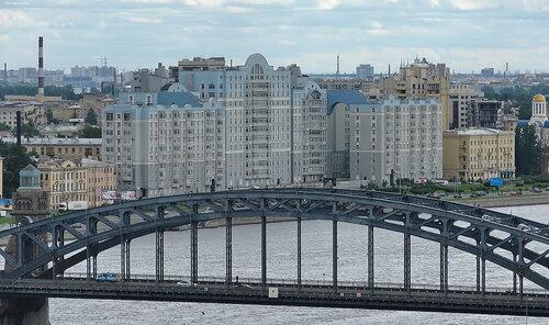 http://img-fotki.yandex.ru/get/3601/d1ego49.6/0_c37c_971c537c_L.jpg