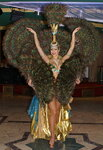 Танец живота, восточное шоу, bellydance