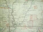 Kherson uyezd, Херсонский уезд, 1816-17