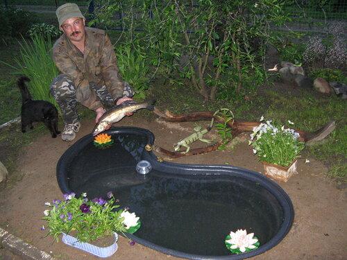 gleb-fisherman — «IMG_1649.jpg» на Яндекс.Фотках