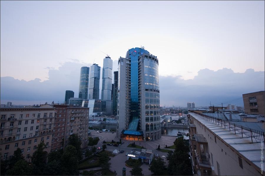 http://img-fotki.yandex.ru/get/3601/makzero.35/0_2ac10_739fd855_orig