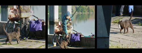 Miledi666z — «Рыбаки.jpg» на Яндекс.Фотках
