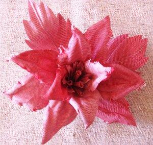 Цветы из джинсовой ткани 0_fee3_5d324434_M