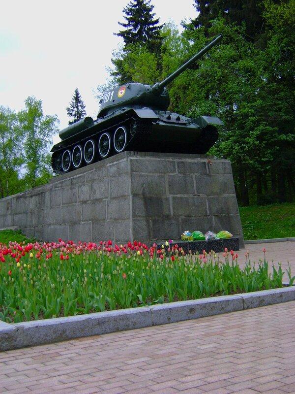 http://img-fotki.yandex.ru/get/3601/serg63ant.3f/0_2366b_24229943_-2-XL.jpg