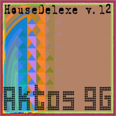 HouseDelexe v.12(2009)