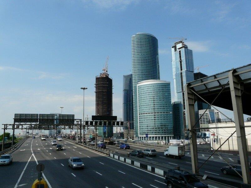 http://img-fotki.yandex.ru/get/3601/wwwdwwwru.4/0_1130c_5eec87b6_XL.jpg