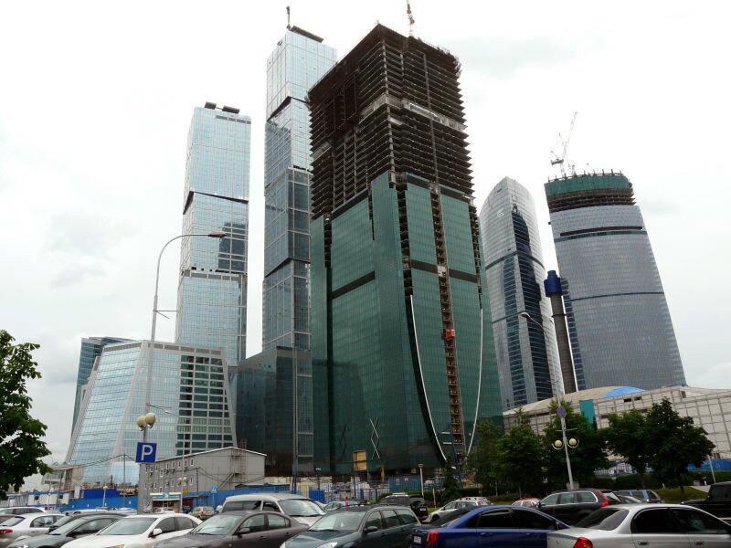 http://img-fotki.yandex.ru/get/3601/wwwdwwwru.6/0_11b65_909580fd_XL.jpg