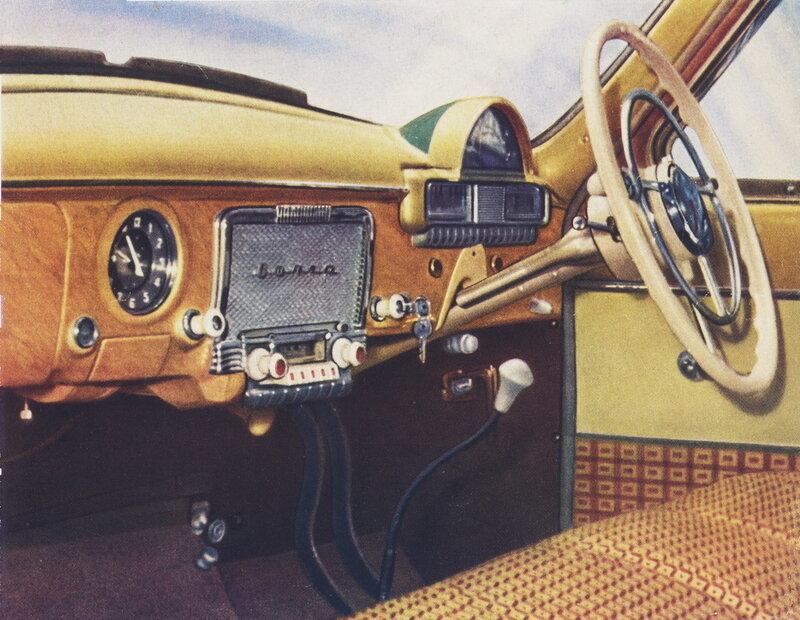 1965  ГАЗ-21ПЕ — модель с правым рулём плюс автоматической коробкой передач.jpg