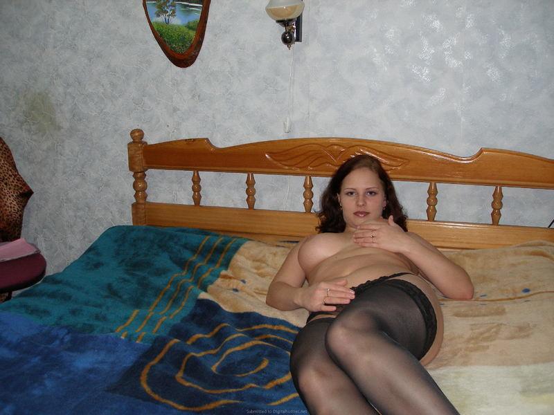 фото порно красивых пезд писяют №32387