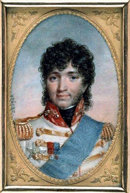 Jean-Baptiste Isabey 1811.jpg