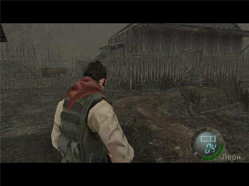 Deeay из игры Resident Evil: Operation Raccoon City 0_119c7c_8588e7d8_L