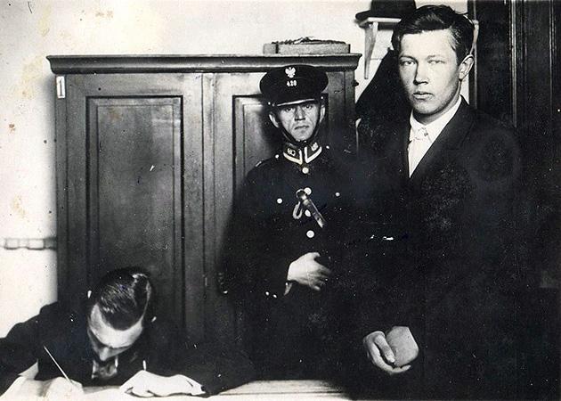 Koverda dopros 1927 op.jpg