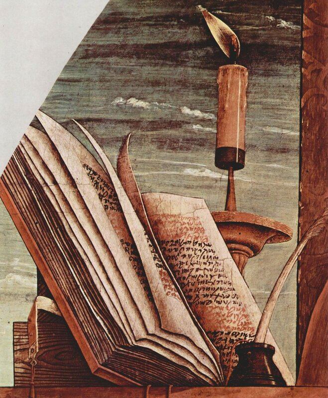 Из собрания шедевров мировой живописи... (708).jpg