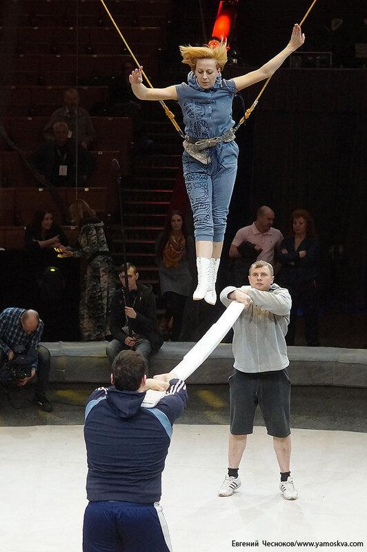 Весна. Большой цирк. Журналисты. 17.04.15.70..jpg