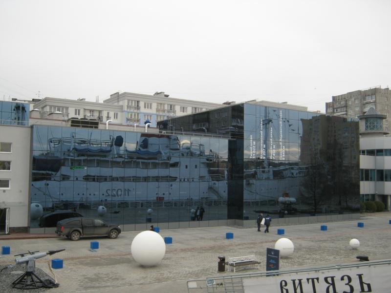 Кёнигсберг в Калининграде - Страница 4 0_d9cb5_c45b5f83_orig