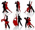 8834187-sagome-delle-coppie-danza-danze-ballroom-tango.jpg