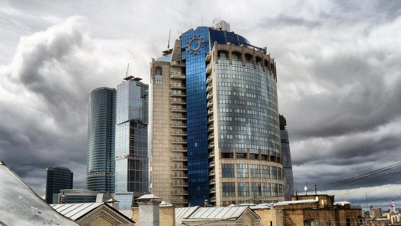 http://img-fotki.yandex.ru/get/3602/art-pushka.8/0_b9ba_e6924565_XL.jpg