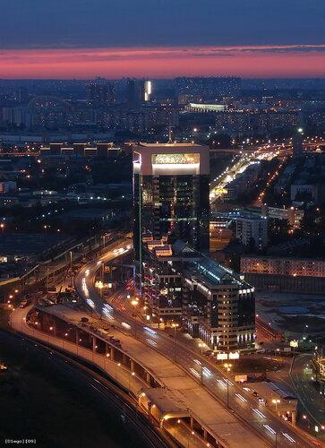 http://img-fotki.yandex.ru/get/3602/d1ego49.7/0_cc28_7112905d_L.jpg