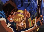 Аватары винкс, аниме (разные) +игра веселая белка!