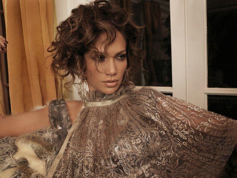 Дженнифер Лопес/Jennifer Lopez - Страница 5 0_31b85_d177e307_XL