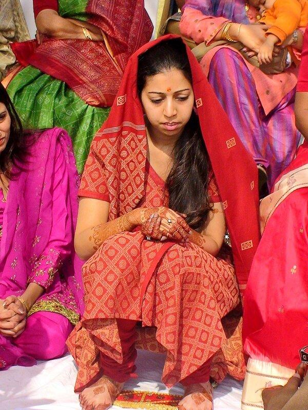 невест индии знакомств из фото служба