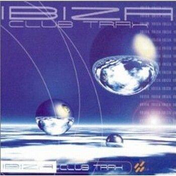 VA-Ibiza Club Trax (2009)