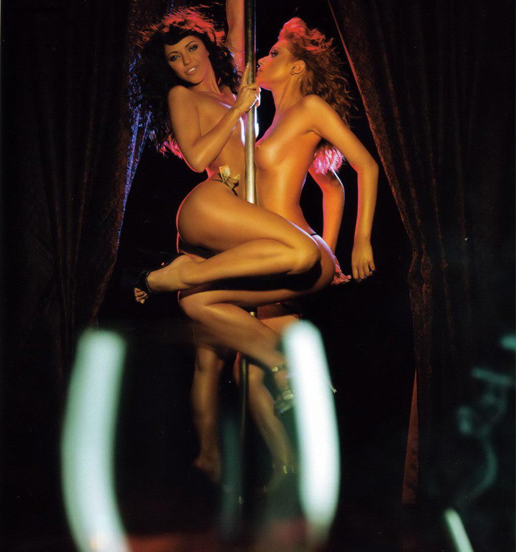 Эротический клип королёвой 20 фотография