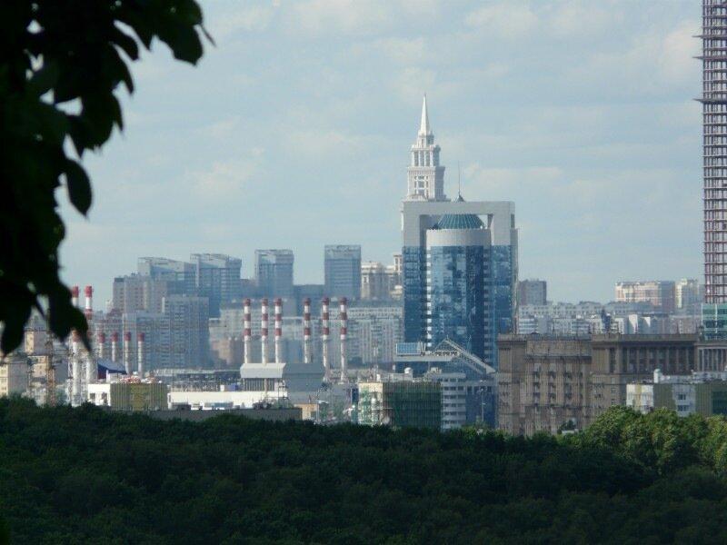 http://img-fotki.yandex.ru/get/3602/wwwdwwwru.2/0_f2c3_b341f2b9_XL.jpg