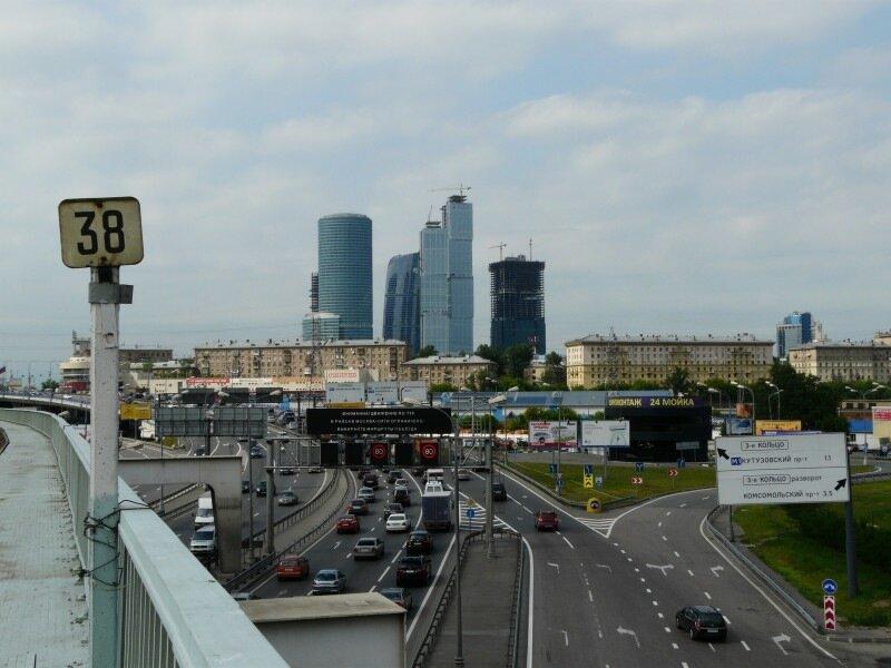 http://img-fotki.yandex.ru/get/3602/wwwdwwwru.3/0_112e3_ac34d7a9_XL.jpg