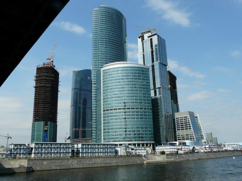 http://img-fotki.yandex.ru/get/3602/wwwdwwwru.4/0_112ec_e5f177a8_XL.jpg