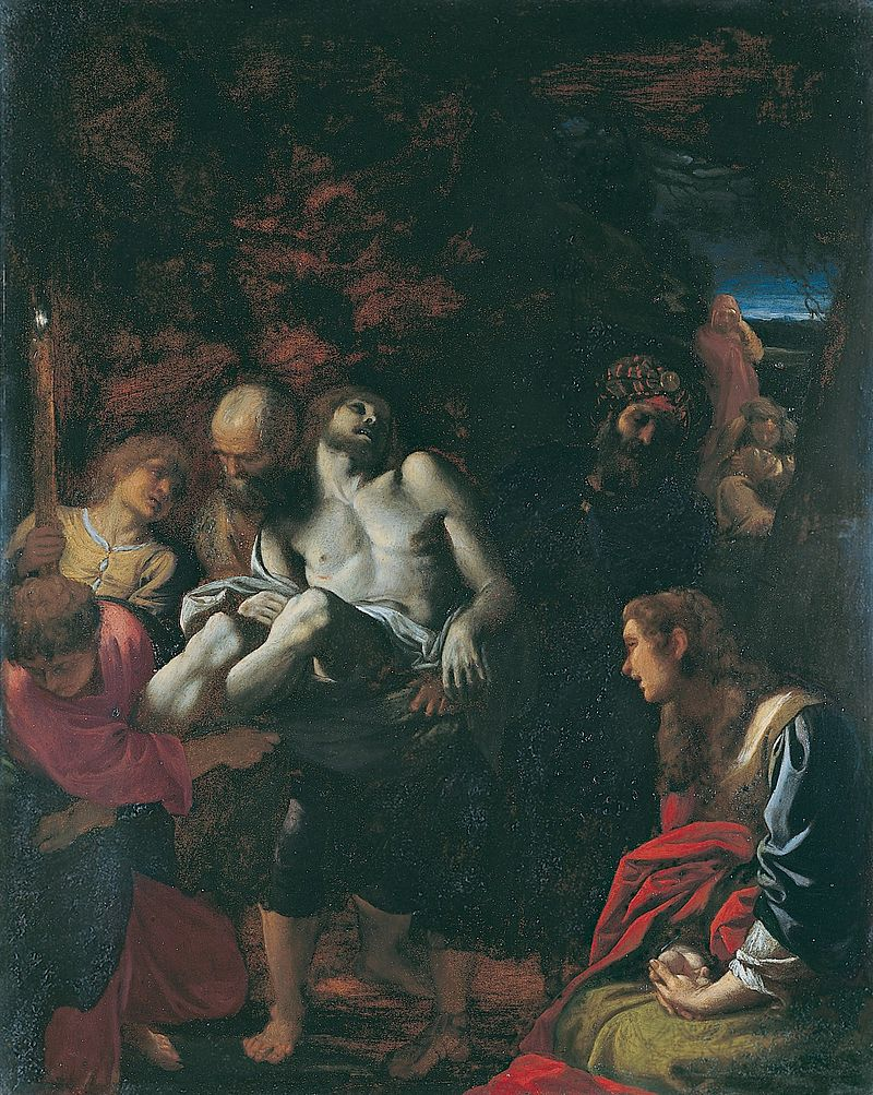 800px-The_Burial_of_Christ_by_Annibale_Carracci1595.jpg