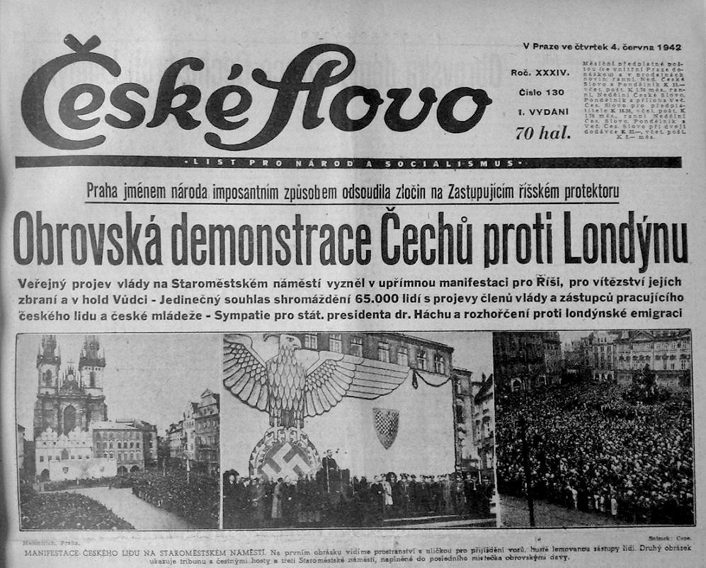 České slovo 04 06 1942.jpg