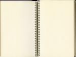 kcroninbarrow-perfectcanvas-sketchbook.png