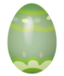 Easter clipart (56).png