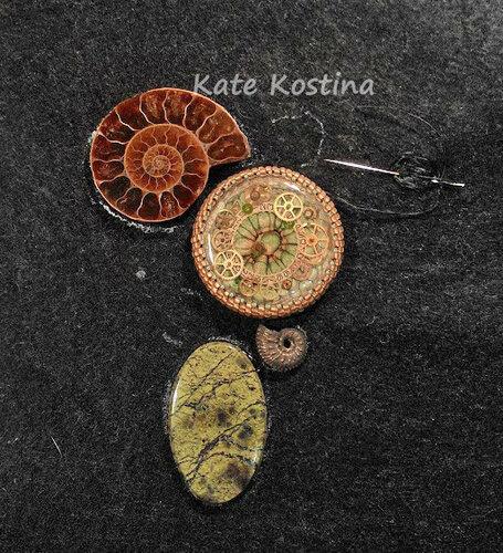 Альбом пользователя KateKostina: P_20150827_231726.jpg