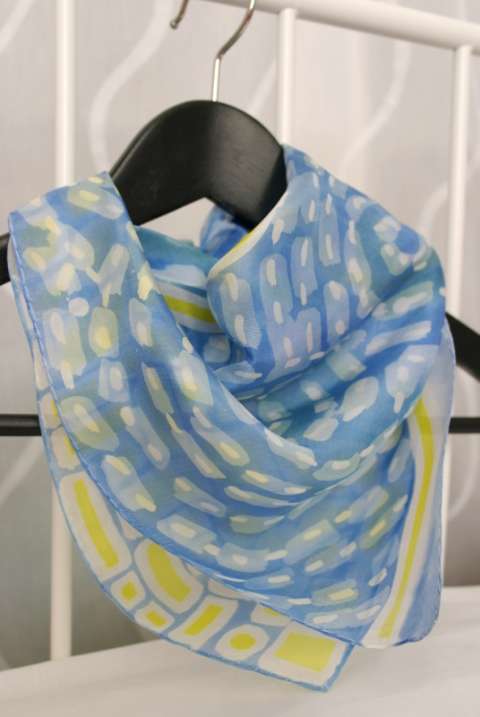шейный платок 2.JPG