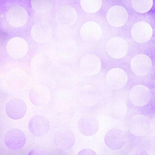 Lavender Paradise (11).JPG