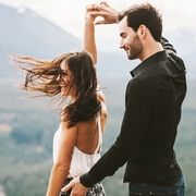женщина скорпион совместимость в любви