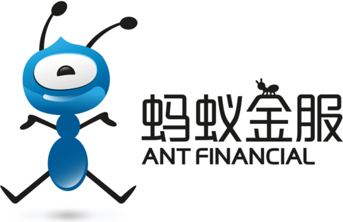 library_logos_ant_large.png