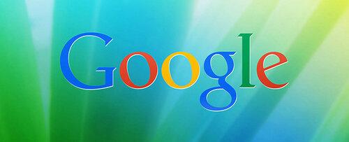 Google дал ещё один повод отказаться от межстраничных объявлений с рекламой приложений