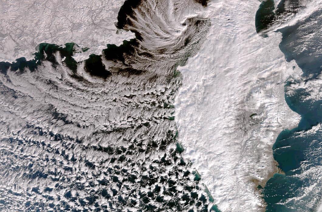 Kak-vyglyadit-Rossiya-iz-kosmosa-20-foto