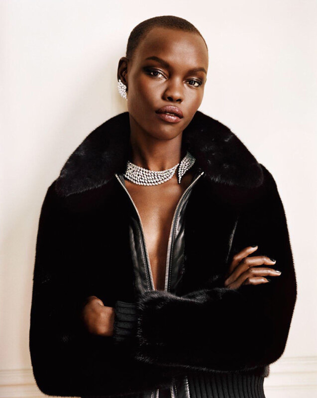 damaris-goddrie-grace-bol-lineisy-montero-amilna-estevc3a3o-alasdair-mclellan-for-vogue-paris-junejuly-2015-6.jpg