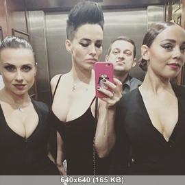 http://img-fotki.yandex.ru/get/3603/322339764.d/0_14c597_def8f0ec_orig.jpg